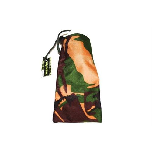 phantom-sacchetto-portapallini-in-cordura-woodland