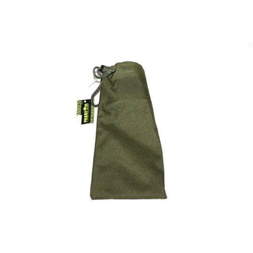 phantom-sacchetto-portapallini-in-cordura-verde
