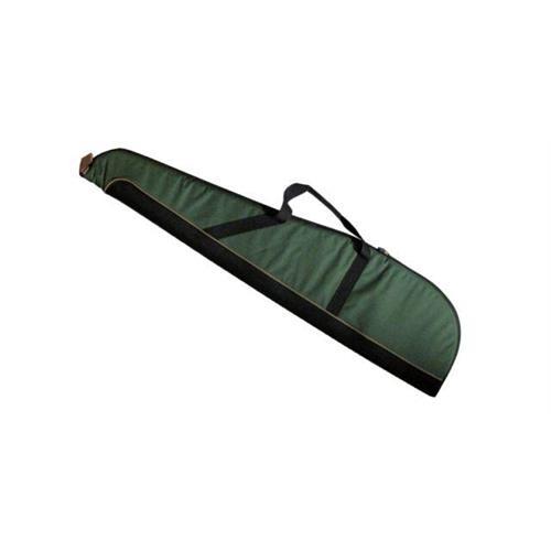plano-sacca-porta-carabina-verde-eco-oliva-122x28