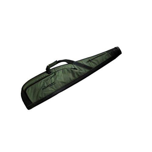 plano-sacca-porta-carabina-imbottita-verde-oliva-122x28
