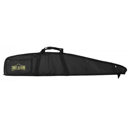 v-storm-sacca-porta-carabina-nera-122cm