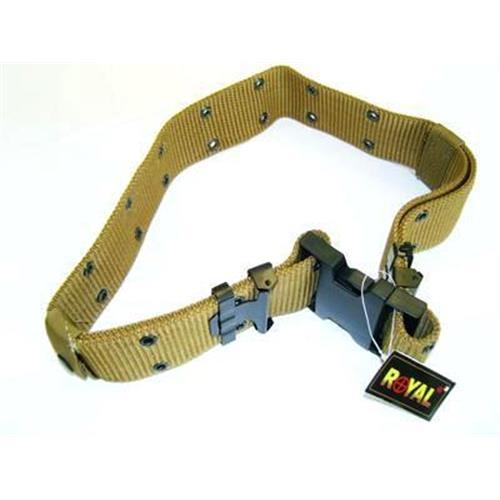 royal-cinturone-porta-accessori-tan