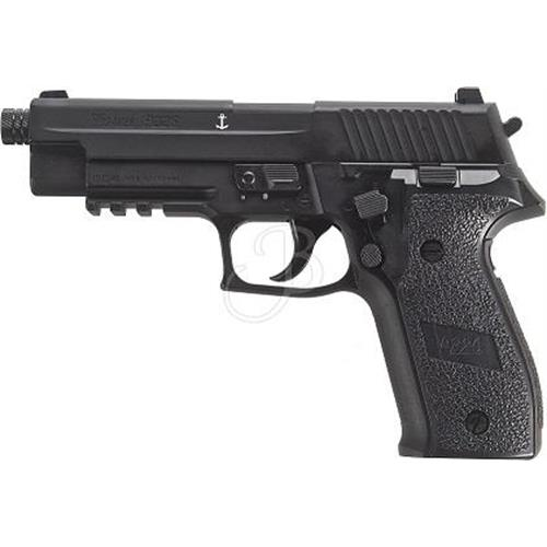 sig-sauer-p226-full-metal-4-5mm-scarrelante