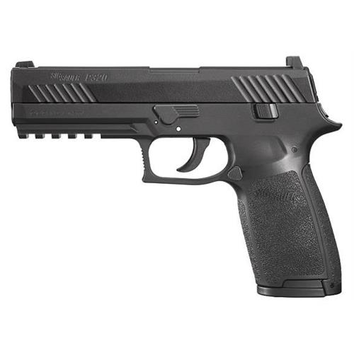 sig-sauer-p320-full-metal-4-5mm-black-scarrellante