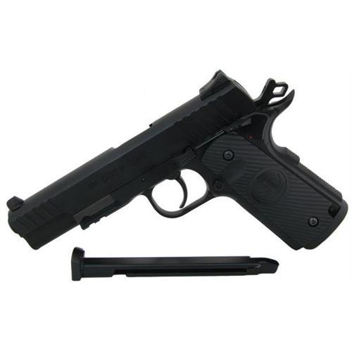 ceska-zbrojovka-sti-duty-one-4-5mm