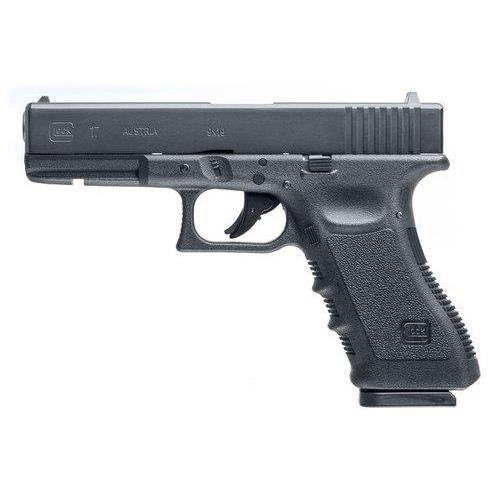 umarex-glock-17-co2-full-metal-4-5mm-piombini-scarrellante