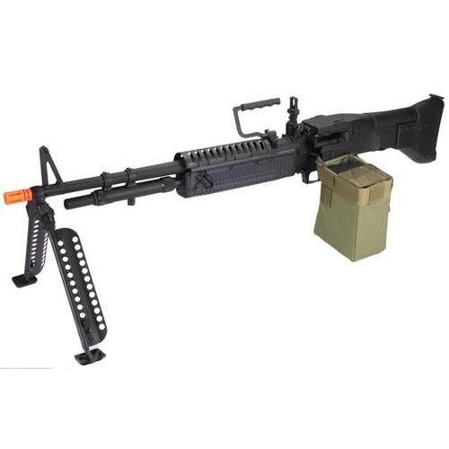 a-k-m60bl-vietnam-mitragliatrice-up-grade