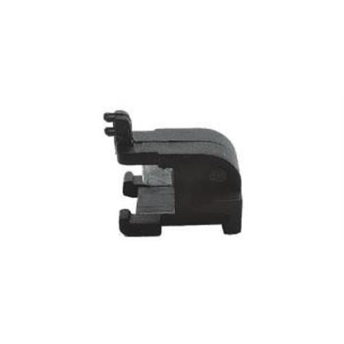 classic-army-contatto-interno-per-gear-box-ii-gen