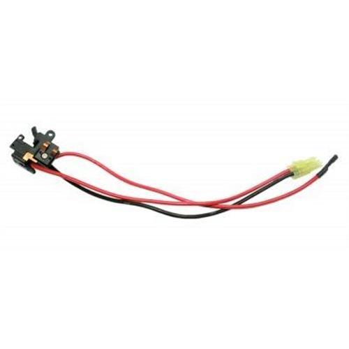 classic-army-set-cavi-e-connettori-per-serie-m4-m16-con-uscita-posteriore
