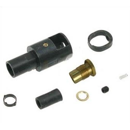 well-hop-up-in-metallo-per-mb01-mb04-mb05-mb08