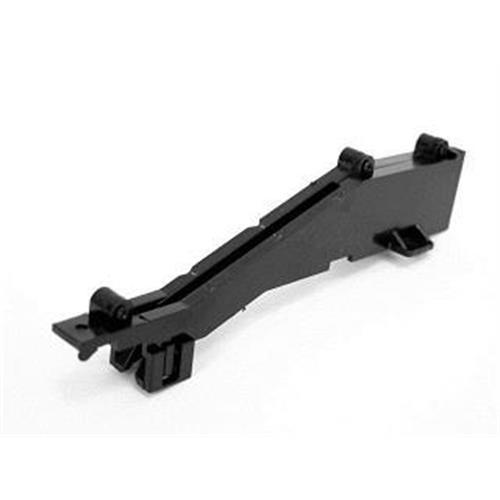 base-caricamento-pallini-per-sniper-m40-triller-aps-a-molla