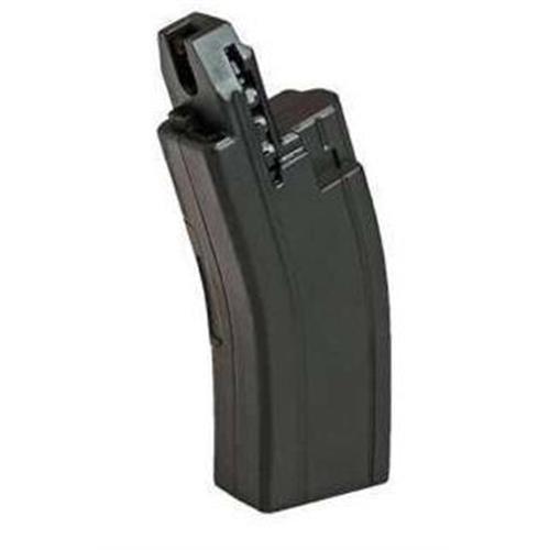 caricatore-per-sig-sauer-mcx-mpx-cal-4-5mm