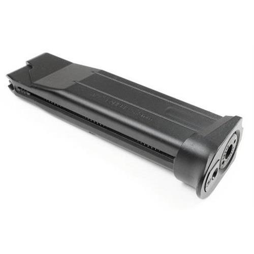 caricatore-per-sig-sauer-sp2022-cybergun-4-5mm