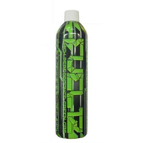 diablo-green-gas-high-performance-750ml