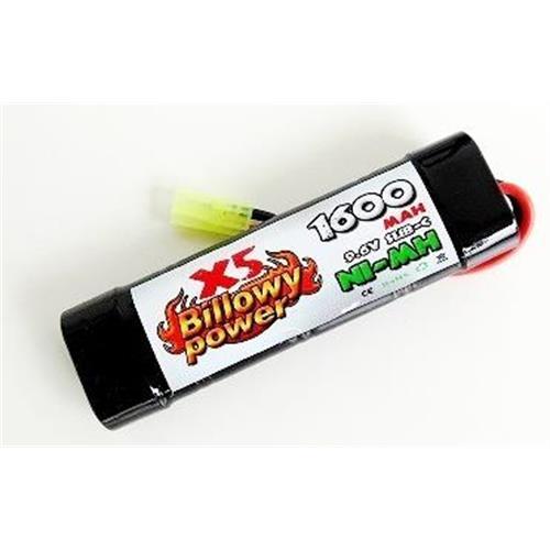 billowy-power-batteria-mini-1600mah-9-6v-long-life