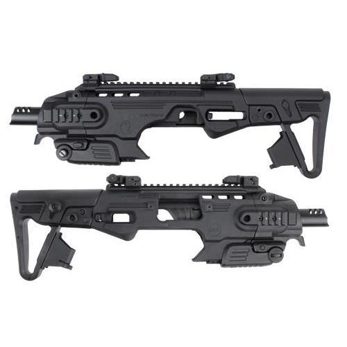 caa-by-king-arms-guscio-carbine-full-metal-nero-per-pistola-beretta-m92