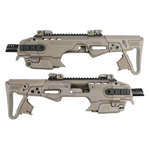 caa-by-king-arms-guscio-carbine-full-metal-tan-per-pistola-beretta-m92