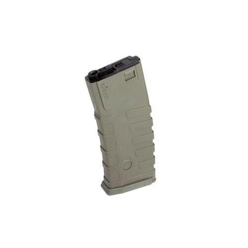 caa-by-king-arms-caricatore-360pz-green-per-m4-m16-tactical-grip