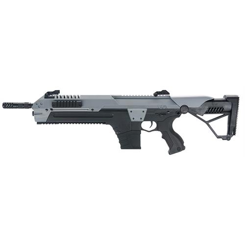 csi-xr-5-s-t-a-r-grey-advanced-battle-rifle