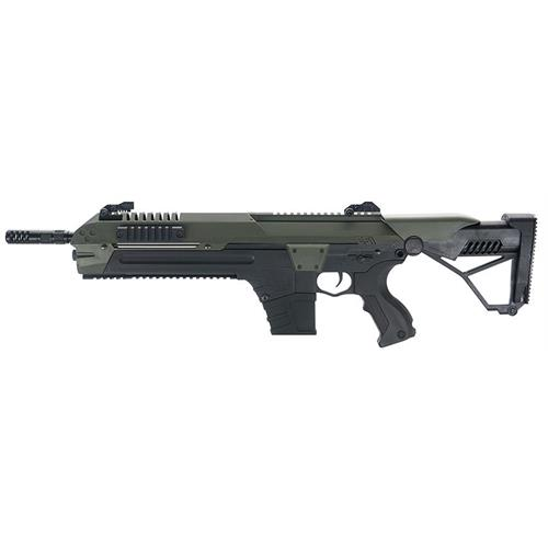 csi-xr-5-s-t-a-r-green-advanced-battle-rifle