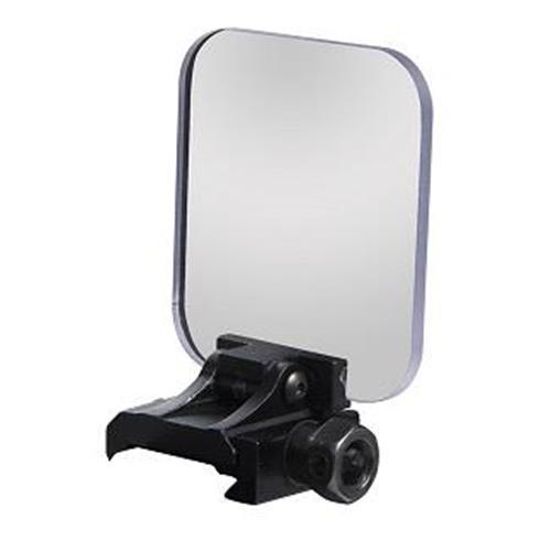 asg-protezione-lente-flip-up-per-red-dot-ottiche-torce