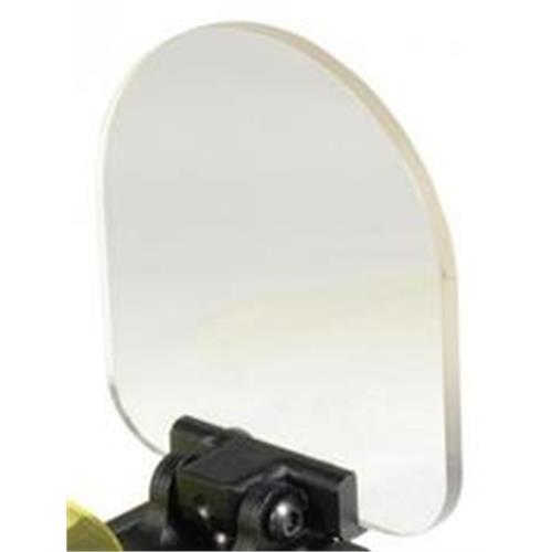 cybergun-vetro-ricambio-per-protezione-lente-red-dot
