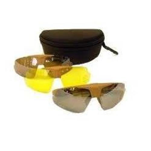 royal-occhiali-in-policarbonato-tan-con-lelente-neutra-nera-gialla