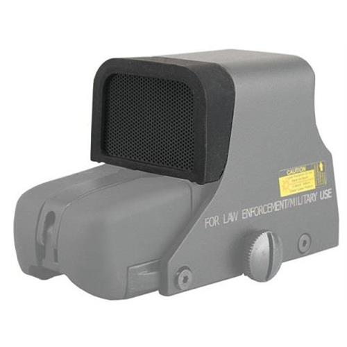 v-storm-flash-kill-e-protezione-lente-red-dot-eotech