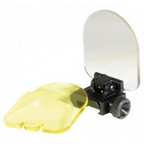 v-storm-protezione-lente-flip-up-per-red-dot-ottiche-torce