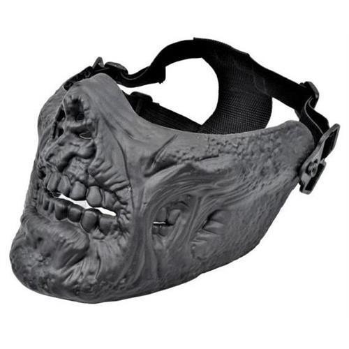 royal-maschera-tactical-zombie-nera-in-tecnopolimero