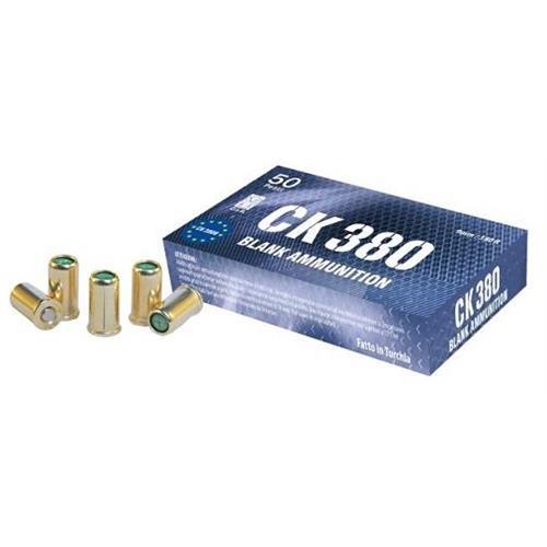 ozkursan-cartucce-a-salve-380-per-revolver