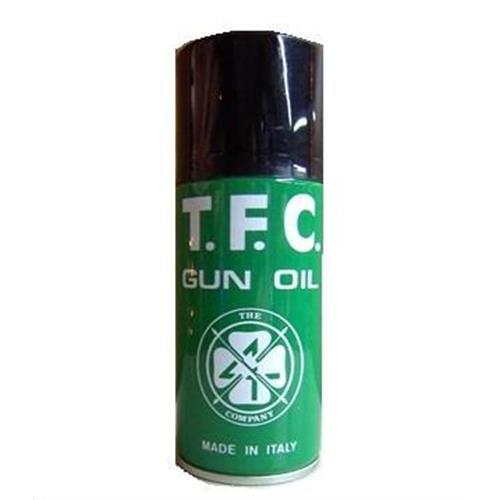 tfc-olio-lubrificante-e-detergente-per-fucili