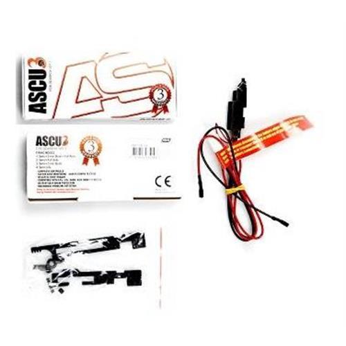 airsoft-systems-regolatore-di-sparo-ascu-versione-iii-generazione-5