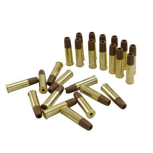 bossoli-per-revolver-dan-wesson-e-wg-potenziati-conf-da-25pz