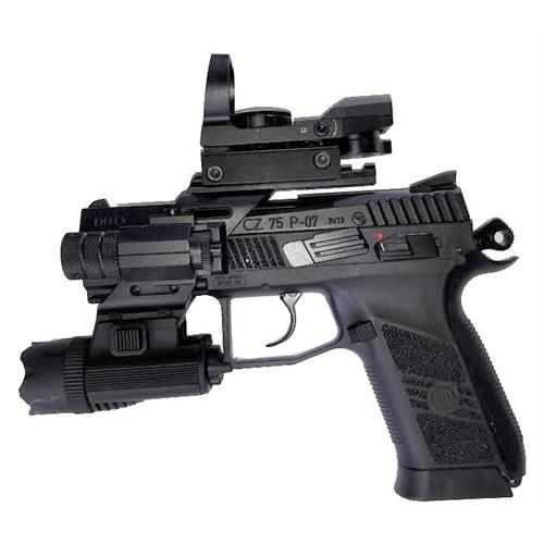 ceska-zbrojovka-cz75-p-07-duty-gas-co2-con-slitta-laser-torcia-e-red-dot