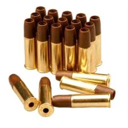 dan-wesson-bossoli-per-revolver-conf-25pz-cal-4-5mm
