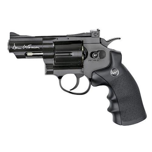 dan-wesson-revolver-gnb-2-5-pollici-co2-full-metal