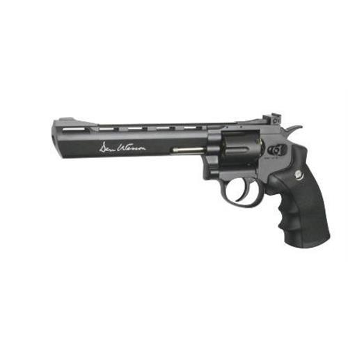 dan-wesson-revolver-gnb-6-pollici-co2-full-metal