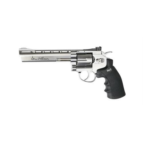 dan-wesson-revolver-gnb-6-pollici-silver-co2-full-metal
