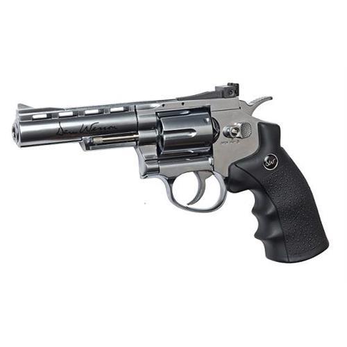dan-wesson-revolver-gnb-4-pollici-silver-co2-full-metal