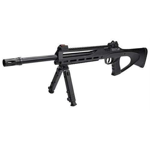 asg-carabina-a-gas-co2-tac-6-tactical-compreso-bipiede-e-laser