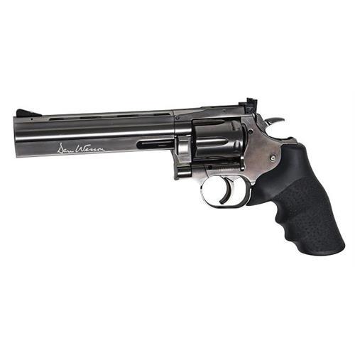 revolver-dan-wesson-715-6-pollici-steel-grey-full-metal