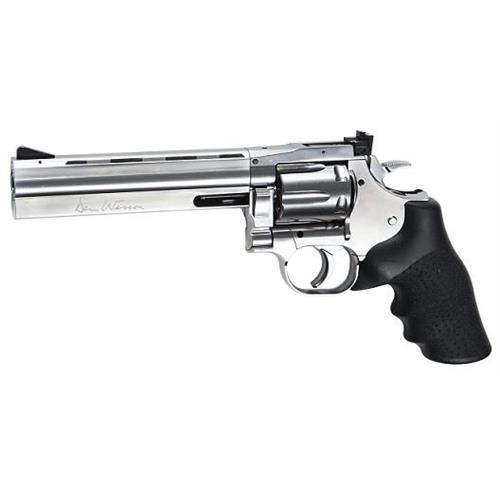 revolver-dan-wesson-715-6-pollici-silver-full-metal