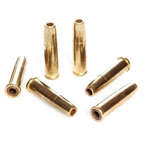 6-bossoli-per-revolver-dan-wesson-715-single-action-4-5mm-pellet