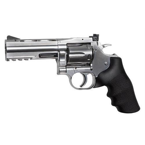 revolver-dan-wesson-715-4-pollici-silver-full-metal