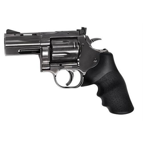 revolver-dan-wesson-715-2-5-pollici-seel-grey-full-metal