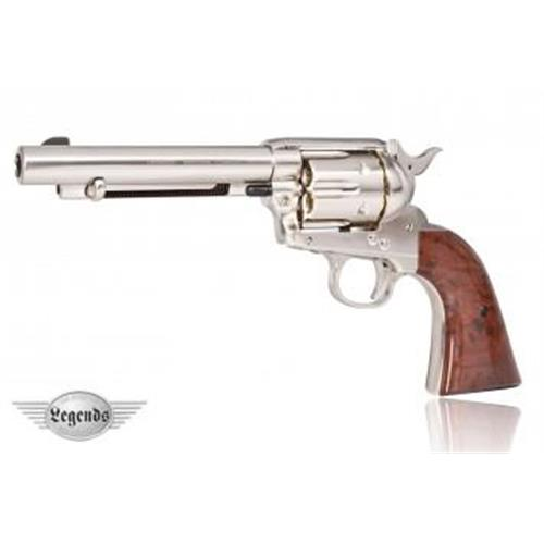 umarex-revolver-colt-45-peacemaker-co2-full-metal-silver