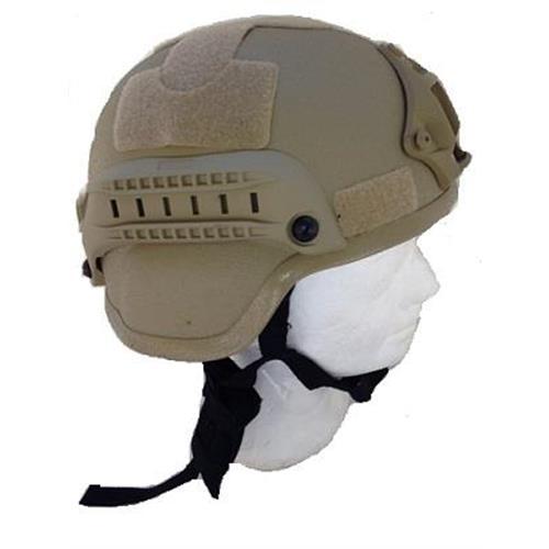 v-storm-casco-tattico-mich-2000-tan-total-cover