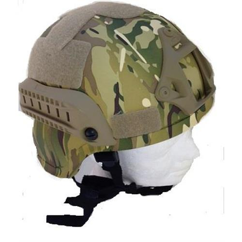 v-storm-casco-tattico-mich-2000-multicam-total-cover