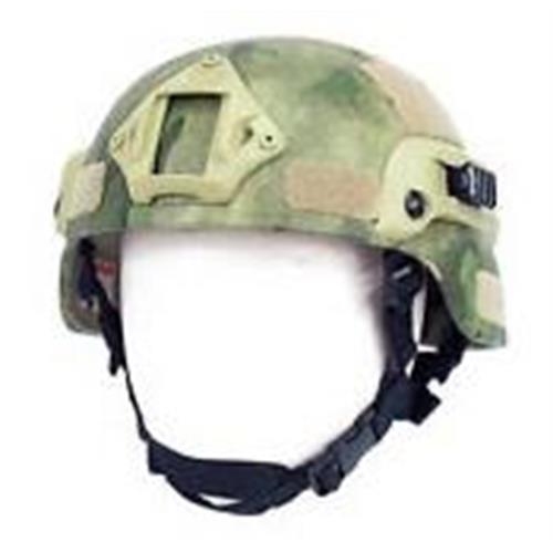v-storm-casco-tattico-mich-2000-forest-green-total-cover-rail-e-velcro